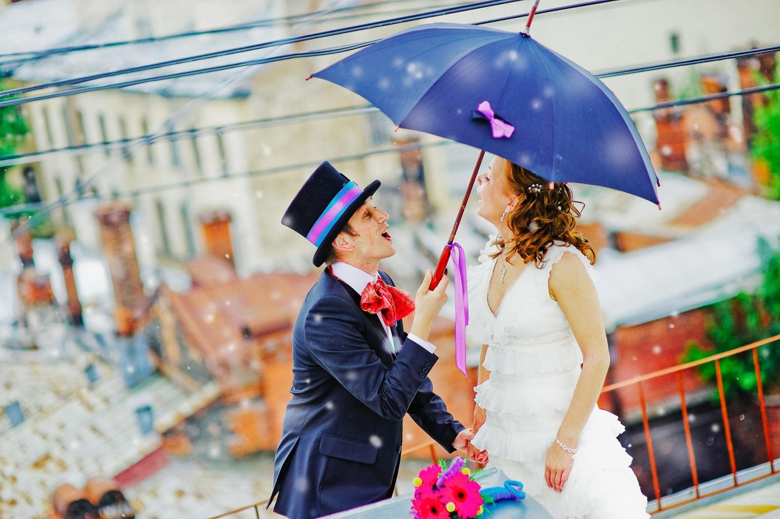 Темы для фото свадьба