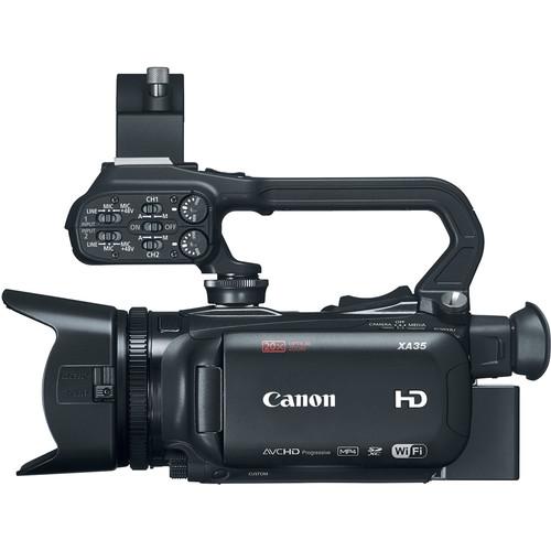 Скачать Программу Для Записи Видео С Камеры - фото 9