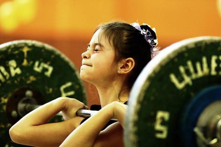 http://www.rosphoto.com/images/u/articles/thumb_21401/1655870_685787364806282_1449951335_n.jpg