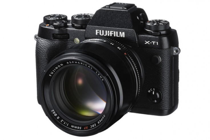 Fujifilm X-T1 Xt1_large_verge_medium_landscape