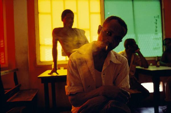 Виртуальный Фото Клуб - Magazine cover