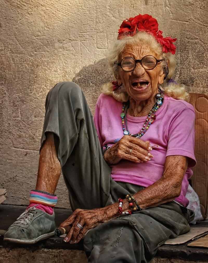 Старых фитишь бабуль 7 фотография