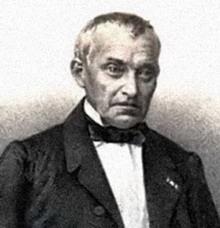 Мадлер Иоганн Генрих (1794-1874), немецкий астроном.