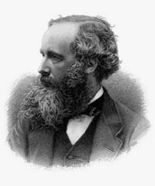 Джеймс Клерк Маквселл (1831 – 1879гг). Английский физик, автор уравнений классической электродинамики в 1861 году получил первую цветную фотографию с помощью так назы-ваемого аддитивного метода.