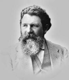 Максим Дмитриев (1858-1948)